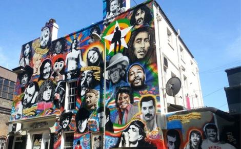 albert-mural1