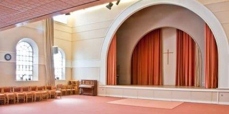auditorium31