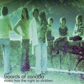 boardsofcanada-musichastherighttochildren