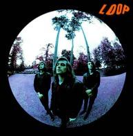 Loop_Black_Sun_Twelve_Inch_Cover