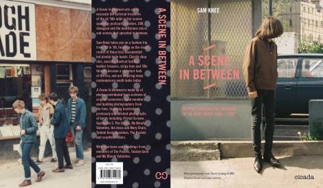 ASceneinBetween_Cover-1-3