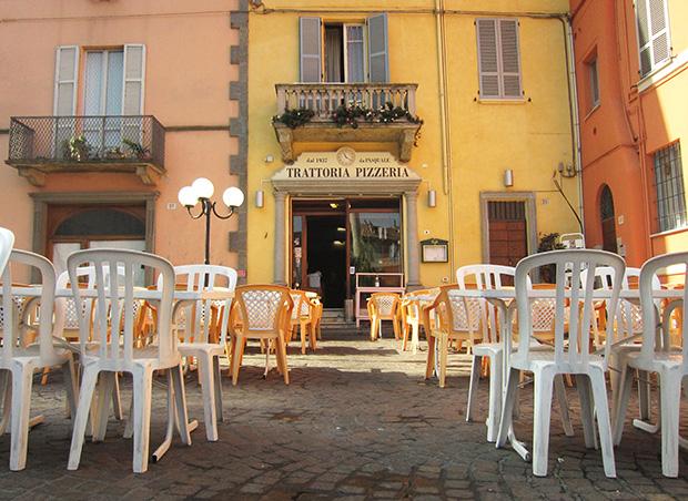 Piacenza_sonik_beach_.jpg