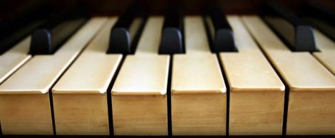 piano_sonik_beach